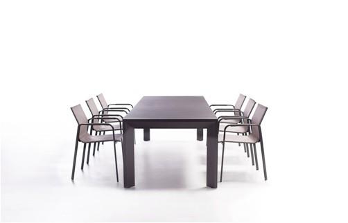 table tico