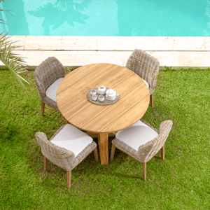 AGRO DINING TABLE