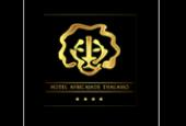 hotel-africa-jade-thalasso